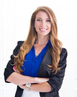 Kimberly K Wilson